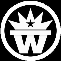 WONDERmerch